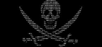 Google Uses 'Bucket' to Remove 'Ocean' of Pirated Search Results