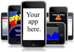 Developing an App – where do I start?