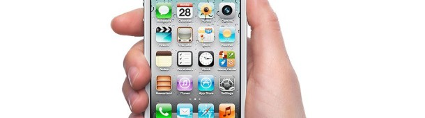 Finding The Best iPhone Repair Options In Jacksonville, FL