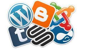 Top One-Click Install Blogging Platforms