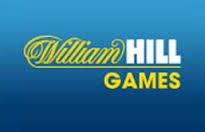 Games William Hill