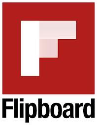 Popular app Flipboard gets a new update