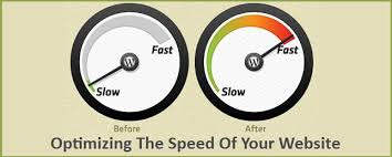 5 free online tools for testing your website's speed