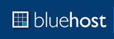 Blueost Hosting Company