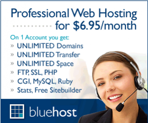 bluehost_image