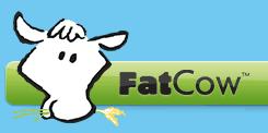 FatCow_Logo