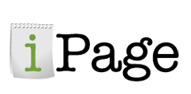 IPage_logo
