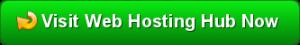 Web Hosting Hub CTA
