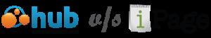 Web Hosting Hub Vs. IPage Hosting