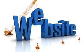 The Top Website Builders for Beginners