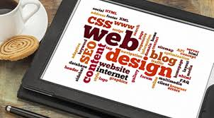 I Know Nothing About Web Design – Can I Really Build My Own Site?